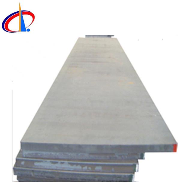a242 corten steel plate sheet coil