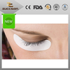 The Best Choice for Ladie 2016 fashion eyelash extension eye patch