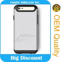 guangzhou china mobile phone silicon case for iphone5