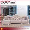 /product-detail/fancy-decorative-fabric-set-sofa-luxury-living-room-furniture-60549819786.html