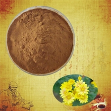 High quality and 100% natural chrysanthemum extract instant chrysanthemum tea powder chrysanthemum flower oil