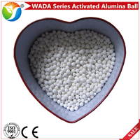 Potable Water Cleaner Environment Catalyst Desiccant