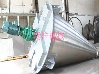 Factory directly provide 22 KW hydraulic lift high speed Disperser