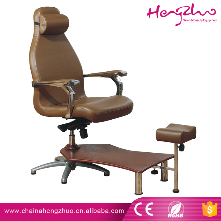 New style manicure chair /nail furniture/ pedicure chair nail supply