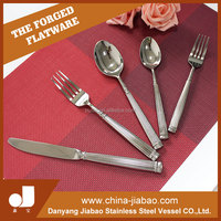 Competitive Price pure silver spoon/fruit fork Manufacturer from China