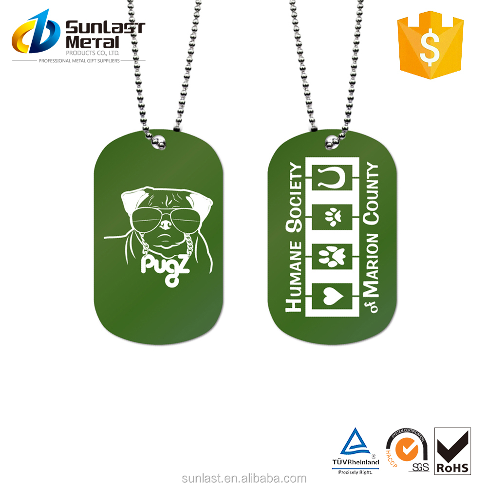 sex animal dog tags custom dog tag for people /kids
