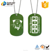 /product-detail/sex-animal-dog-tags-custom-dog-tag-for-people-kids-60534987674.html