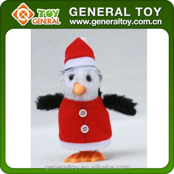 plush christmas items tree toy wholesale funny christmas toys