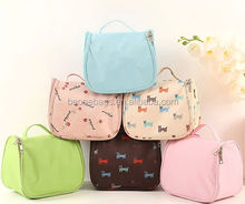 alibaba china bags bags china waterproof toiletry bag
