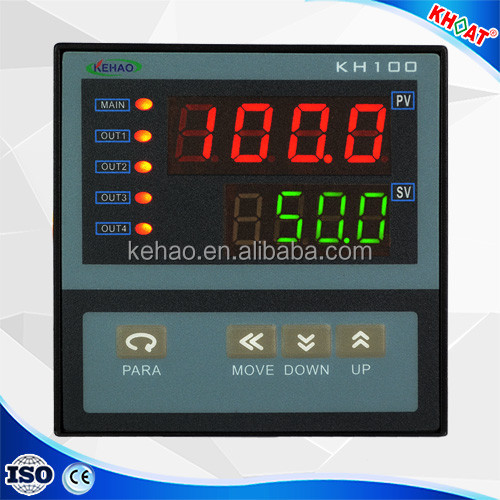 KH103 Intelligent digital temperature controller for rkc