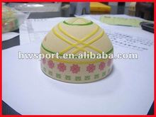 PU ger anti stress ball, pu toys,squeeze items