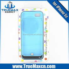 Hot New Products for 2015 for iPhone 5C Power Bank, Accessories for iPhone 5C
