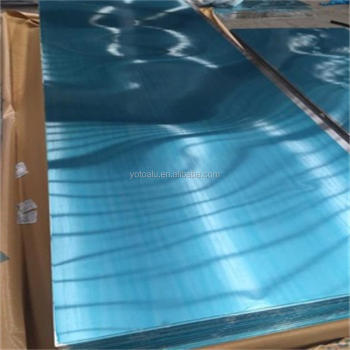 2mm 3mm 4mm 5mm 6mm aluminum sheet for sale