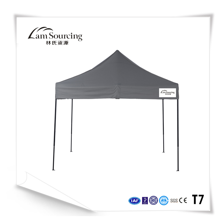 Gazebo Canopy Replacement Covers 10X12