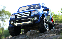 ford ranger kids car,kids electric car,wholesale ride on battery operated kids baby car