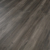 BBL wire brushed european oak engineered wood flooring