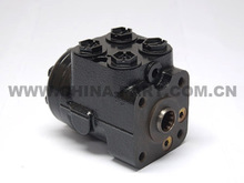 Forklift Parts, Control Valves