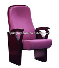 modern elegant cheap church chairs training chair table and chair for sale AW-13