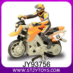 Remote control motor control rc toy motorcycle for sale 1:43 rc small toy motorcycle