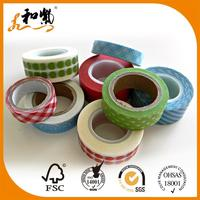 Low Price custom products scrapbooking from china