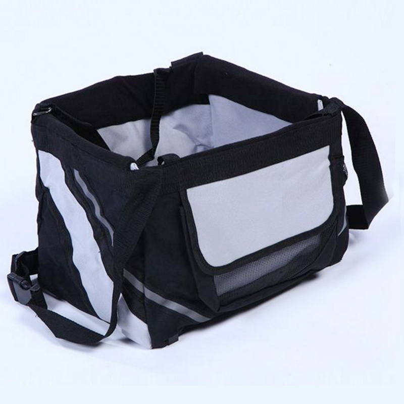 portable Airline Approved fabic dog kennel travel