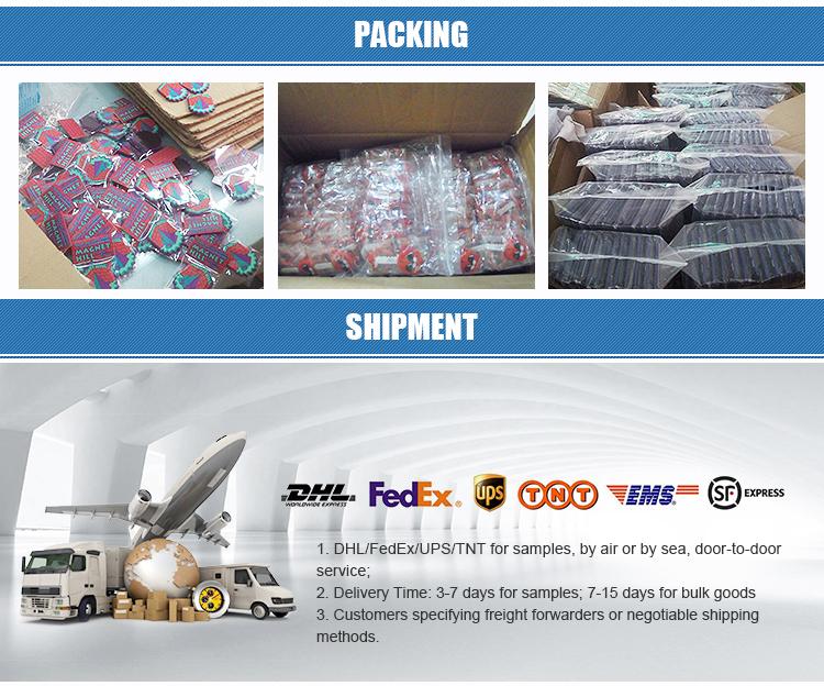 PVC-package&shipment.jpg