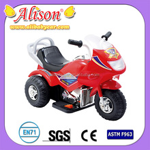 Alison T03503 good quality toy car spare parts for kids