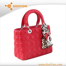 purses and handbags brand name