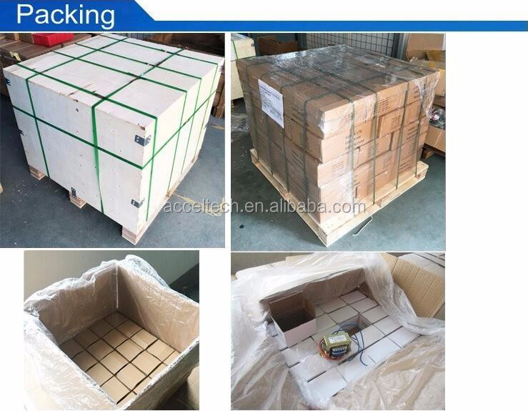 QZB three phase transformer motor use transformer autotransformer
