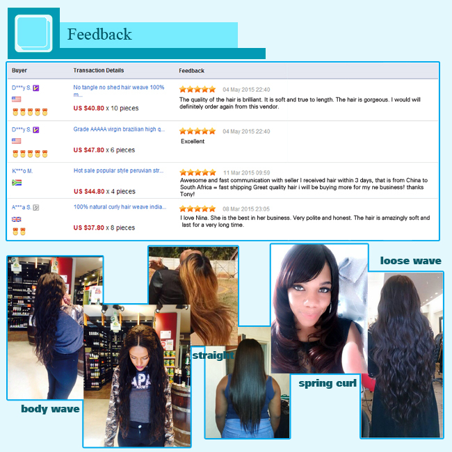 Unprocessed weave virgin mongolian kinky curly tape hair extensions