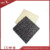 Factory price SBR NR CR EPDM Coin Studded Circle Round button rubber flooring made in China manufacture