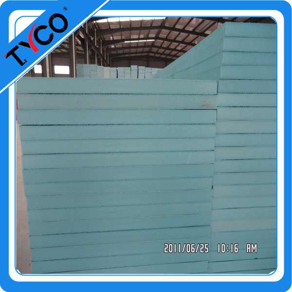 lightweight building exterior decorative material wall panel building materials