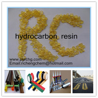 C5 hydrocarbon resin for road marking from China manufacturer