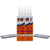 urethane joint sealants for PC construction