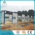 Factory price worker prefabricated house/accommodation on construction site