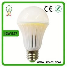 New product high brightness e27 2 years warranty fuse bulb