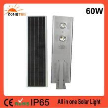 Outdoor Landscape Stake Lamps mono crystalline silicon solar panel