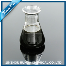 Hot sale RD2001 raw material lubriant engine oil additive
