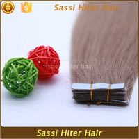 GOOD QUALITY TAPE HAIR EXTENSIONS REVIEWS