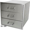 /product-detail/customized-commercial-kitchen-stainless-steel-kitchen-cabinet-bbq-island-drawer-60331208827.html