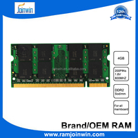 Retail Buying Cheap 4gb Kit Pc2