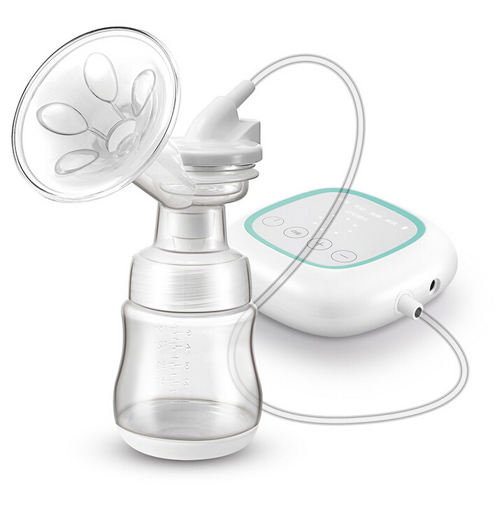 FDA Approved NEW Double Electric Breast Pump For Mommy