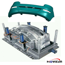 China OEM customize Plastic Injection mould manufacturer high percision Plastic injection molding Auto spare parts