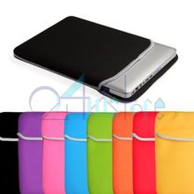 SLEEVE SOFT BAG COVER CASE FOR MACBOOK PRO RETINA AIR 13 11 15