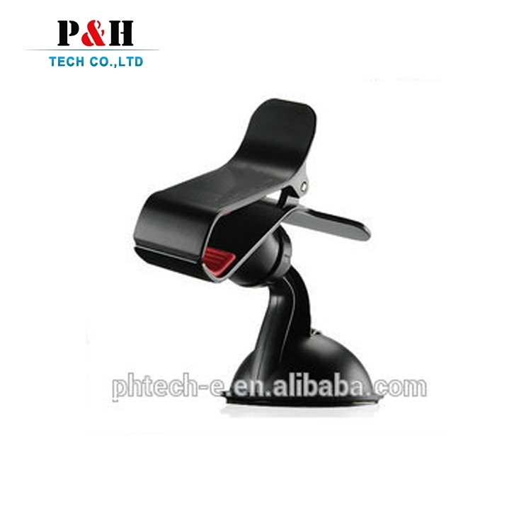 Chinese manufacturers multi-functional bracket phone gps car mount holder in cheap price