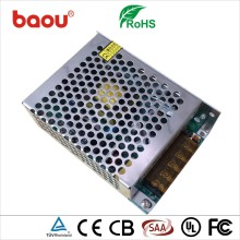 Baou 100W 2.77A 36v led power driver