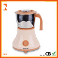 Home Appliance All-powerful Electric Coffee Grinding Machine