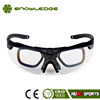 2016 new style high impact military sunglasses / Safety Goggles