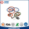 Colored Rubber Washer Rubber Gasket Sealing