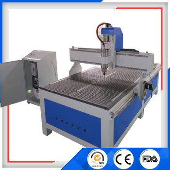 Newest arrival cnc wood router price in pakistan